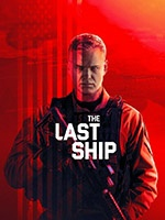 The Last Ship- Seriesaddict